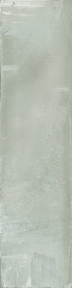 15195979___torino_italian_porcelain_tile___broadway_subway_beige_4x16_matte_1000_58b0a7d807c75