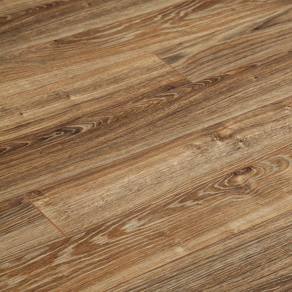 FREE Samples: Lamton Laminate - 10mm Rustic Luxe Collection with ...