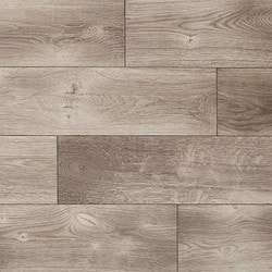 Lamton Laminate - 12mm AC4 Water Resistant - Absolute Collection