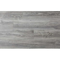Lamton Laminate - 8mm AC3 Water Resistant - Trade Winds Collection