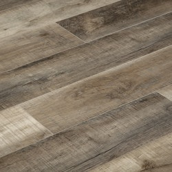 Plank Vinyl Flooring FREE Samples Available At BuildDirect - Best price on vinyl plank flooring