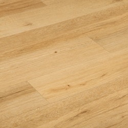 Vesdura Vinyl Planks - 5.5mm SPC Click Lock - Elevation Collection
