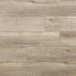 Vesdura Vinyl Planks - 5.5mm SPC Click Lock - XL Peak Collection