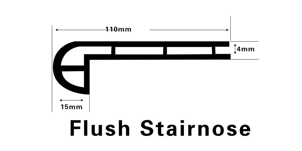 4mm__flush_stairnose_5ae75db54ce58