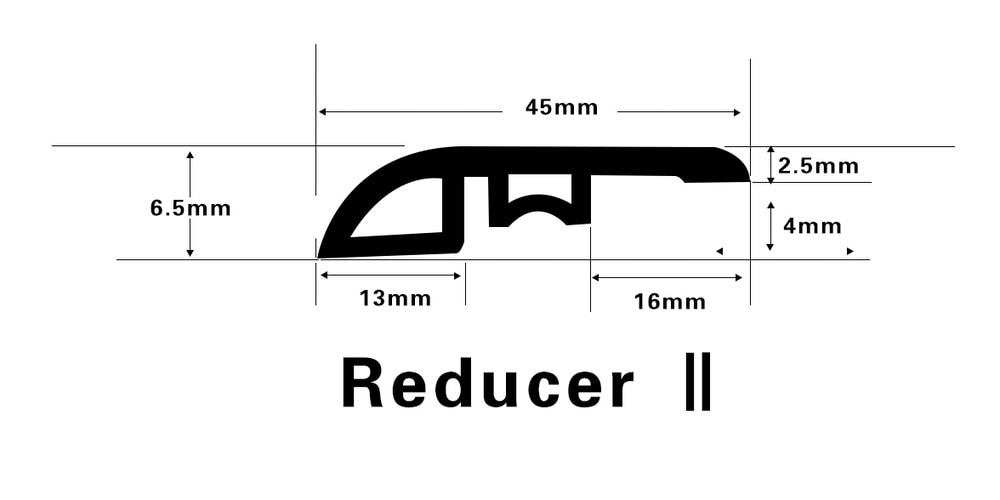 4mm__reducer_5ae75da68cd16