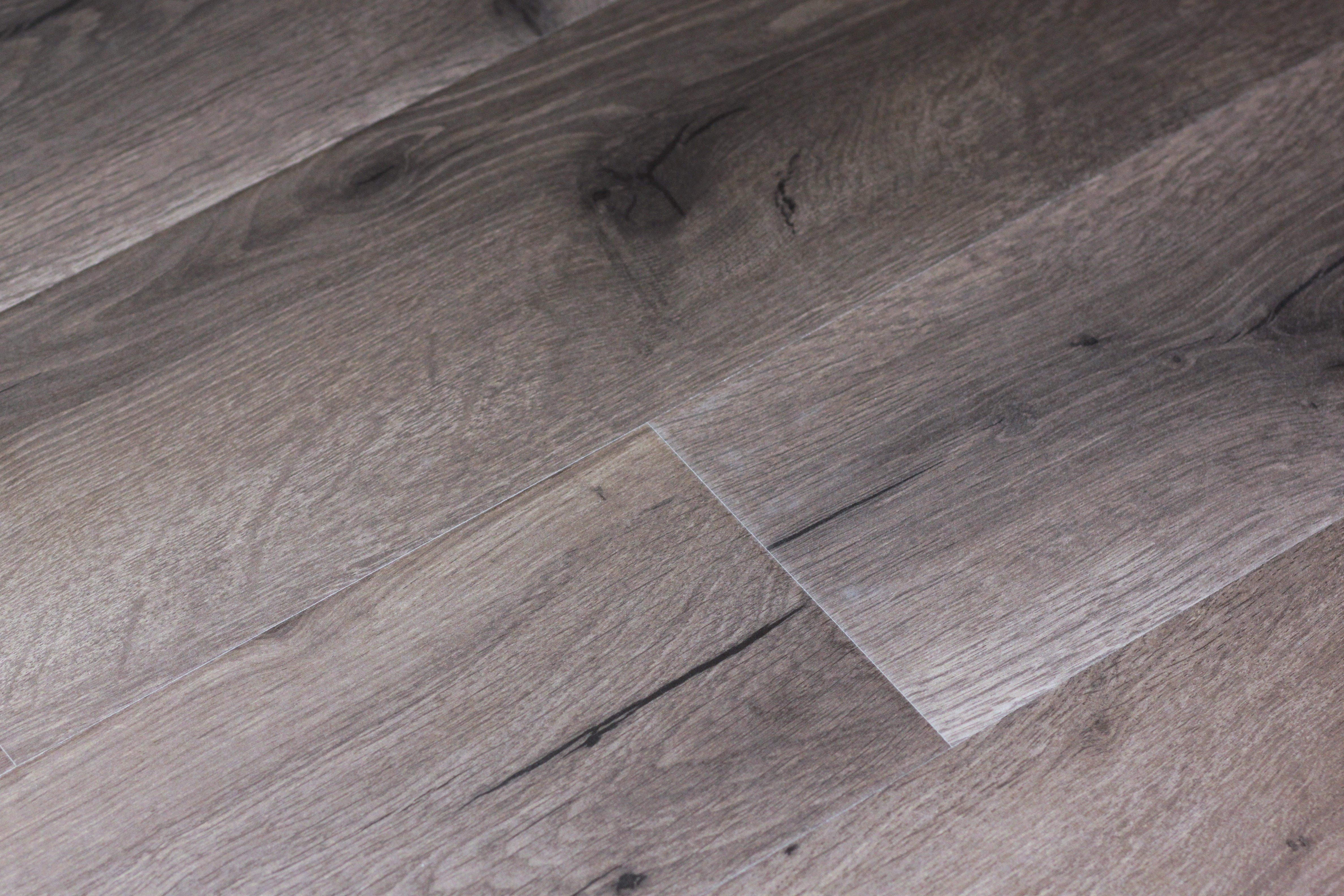 laminate 12mm mountain range collection blue ridge oak