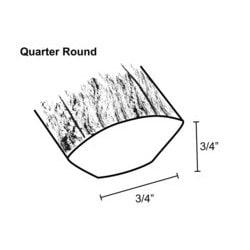 quarter_round_587912dc031a9