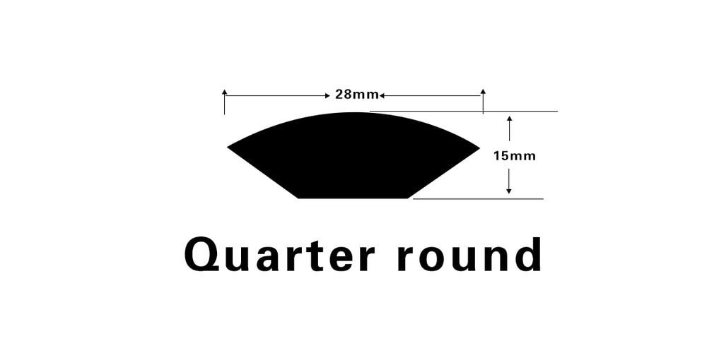 quarter_round_5ae75d6ebd1f5