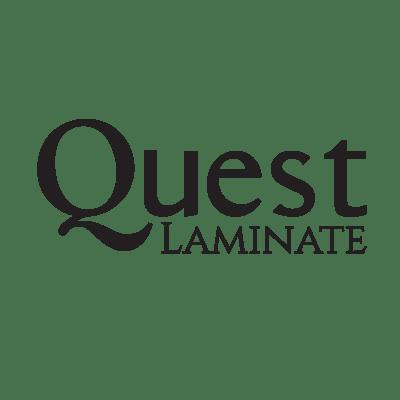 Quest Laminates