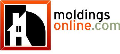Moldings Online
