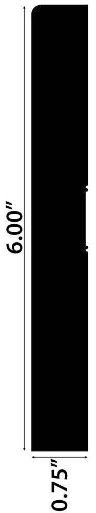 190_584739a31f26b