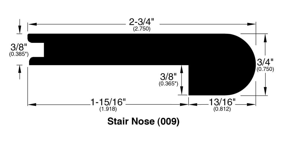 flush_stair_nose_009__5f593aba89b9f