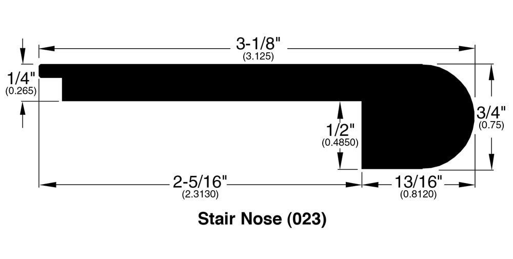 flush_stair_nose_023__5f5bc075f3ca0