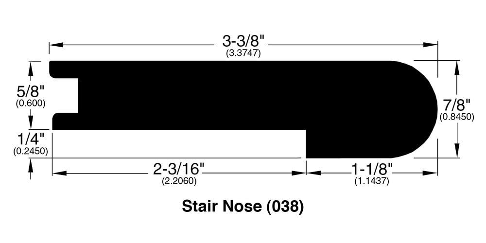 flush_stair_nose_038__5fda62fd635f4
