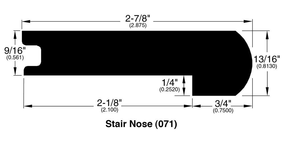 flush_stair_nose_071__5e863107153d4