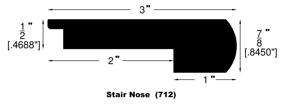 flush_stair_nose_712__60007d1b16d71