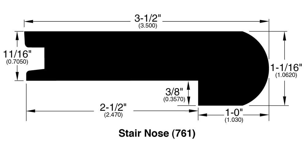 flush_stair_nose_761__5f7cbf09f18f1
