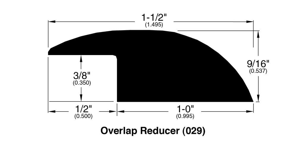 overlap_reducer_029__5f593b0eb2ff4
