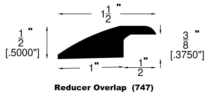 overlap_reducer_747__5fdd13d2ed4d9