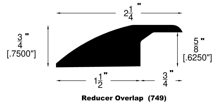 overlap_reducer_749__5fdd14613855d