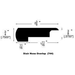 90x150 cm HERSIG Celos/ía de Madera Valla para jard/ín