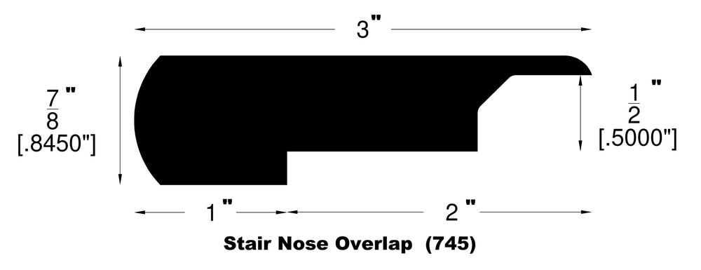 overlap_stair_nose_745__60007d016e21c