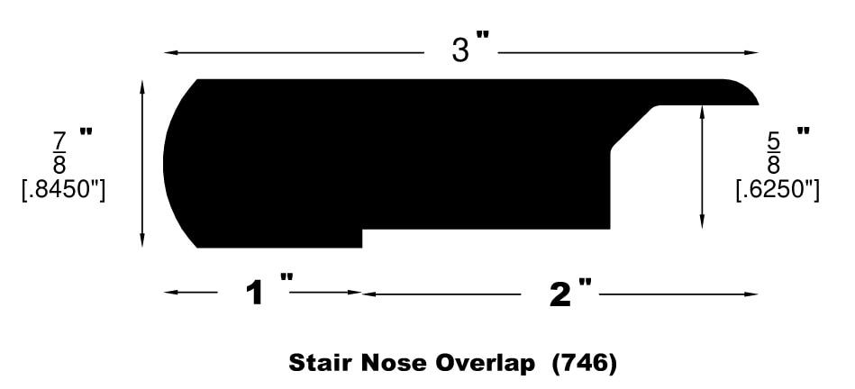 overlap_stair_nose_746__5fdd14675fadf