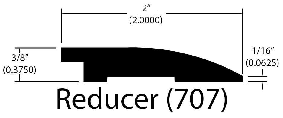 reducer_707__5f89dbe4353d5