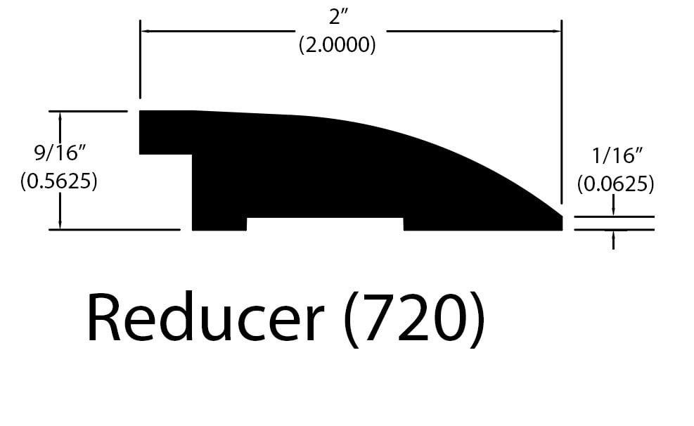 reducer_720__5fda62a2e4a88