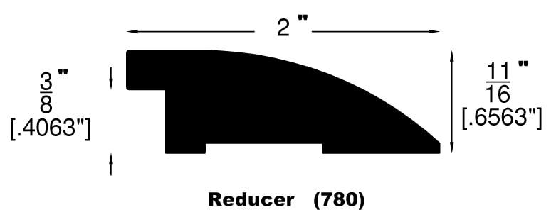 reducer_780__5f7cbf83666d4