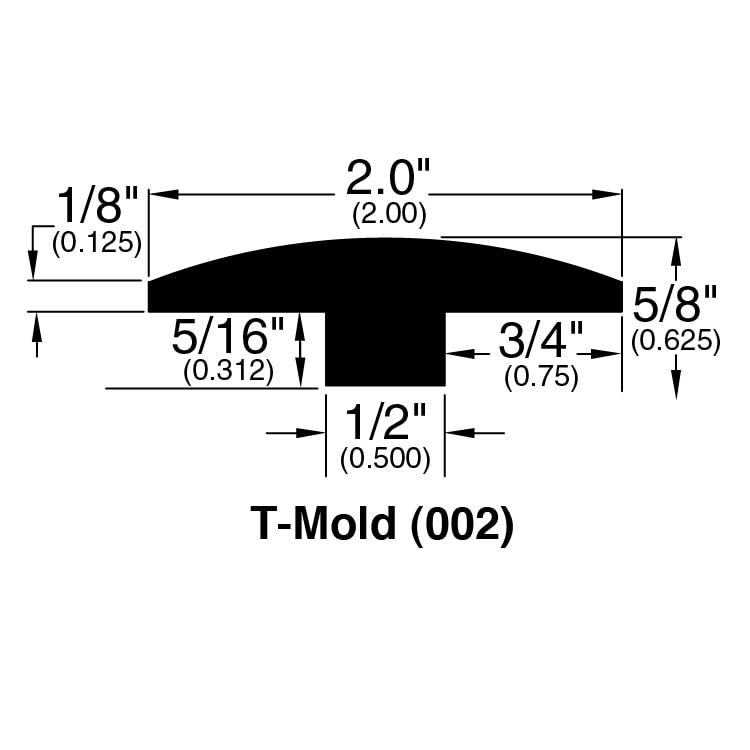 t_molding_002__5f7cbf0ed31f4