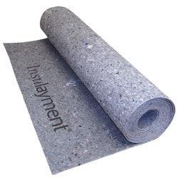 insulayment_underlayment_flooring_5b0dac5acd4b5