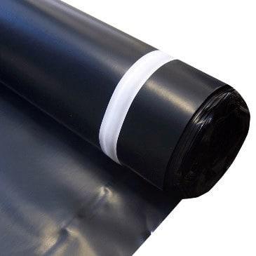 moistureblock_flooring_underlayment_5b0d8e5a60035