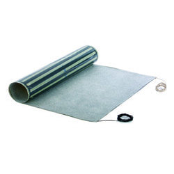 perfectly_warm_tile_floor_underfloor_heating_sup_multi_1000_5b105e967b431