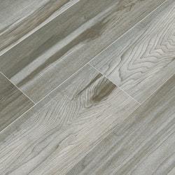 Cabot Ceramic Tile - Rio Wood