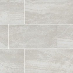 Gray Tile Flooring Free Samples Available At Builddirect