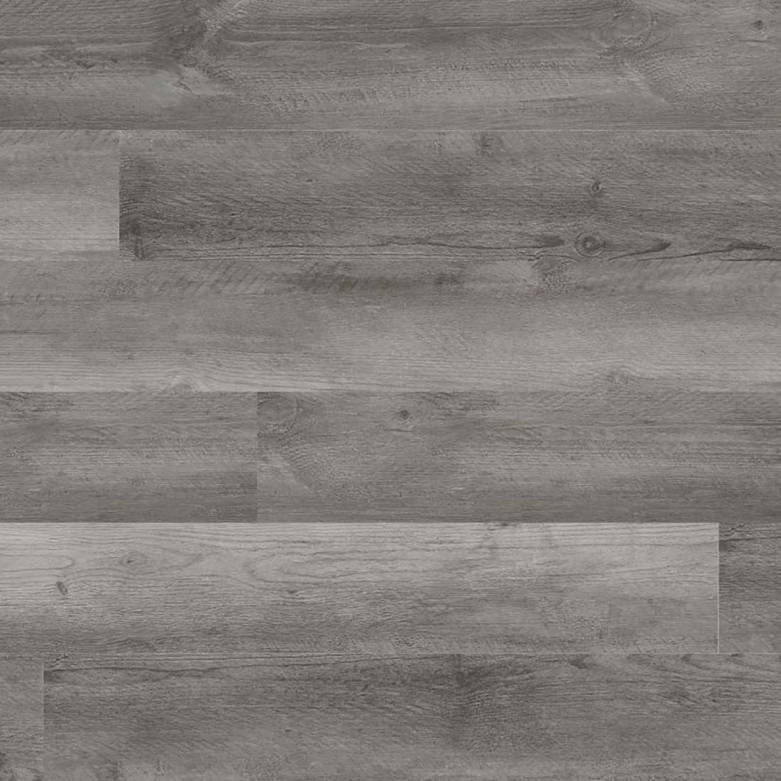 Hickory Lake / 2mm / PVC / Glue Down Vinyl Planks - 2mm PVC Glue Down - Heritage Collection 0