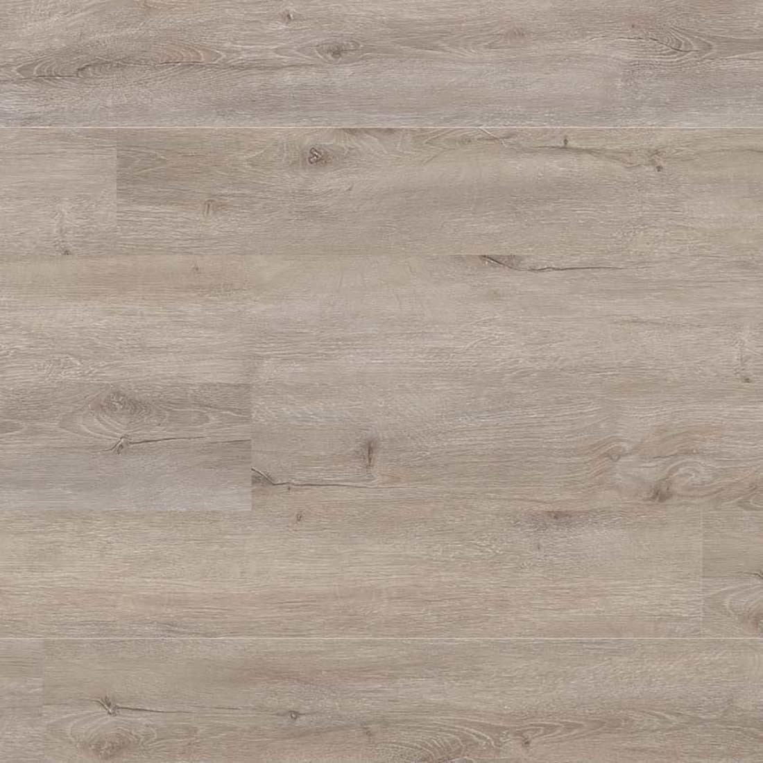 Highland Grove / 2mm / PVC / Glue Down Vinyl Planks - 2mm PVC Glue Down - Heritage Collection 0