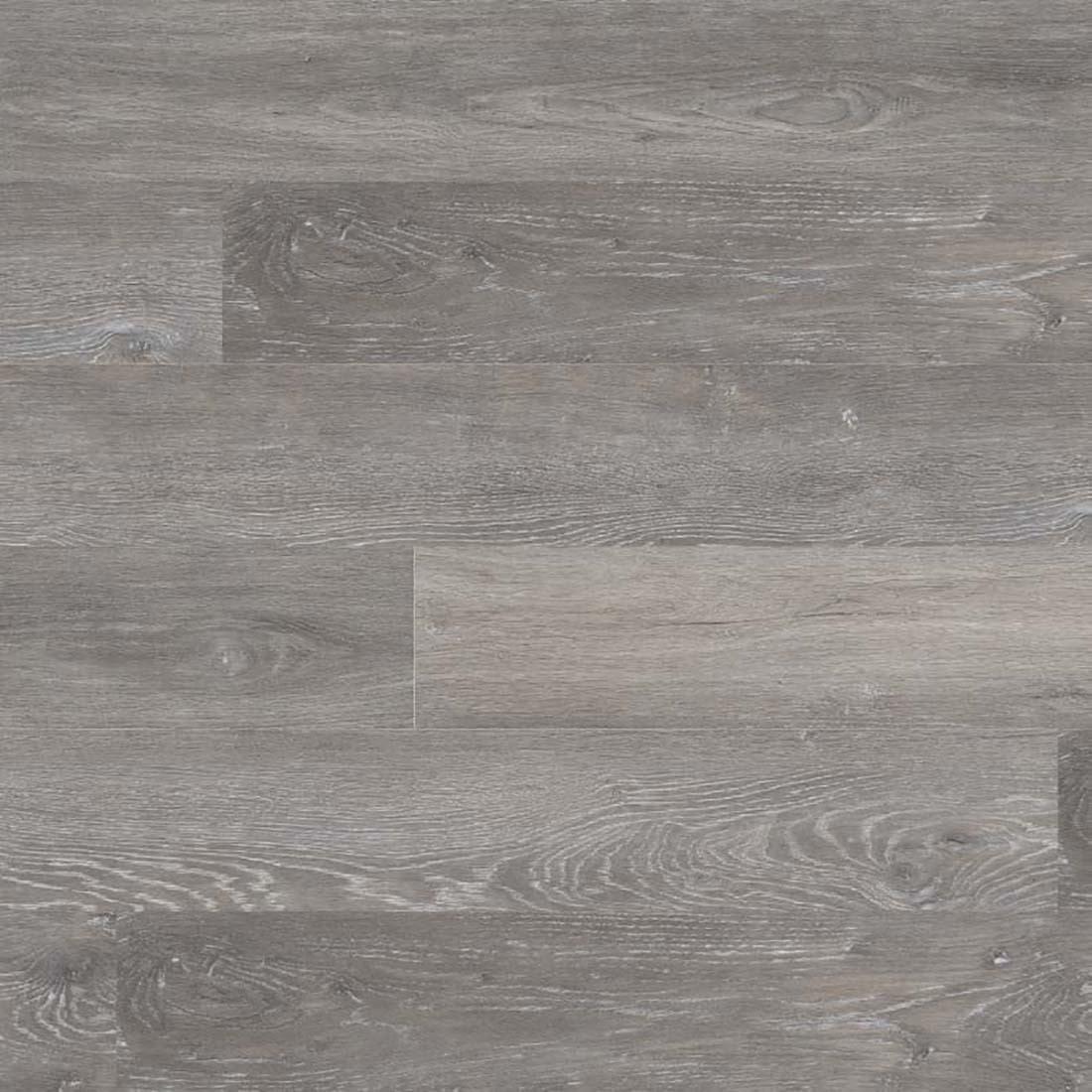 Dove Oak / 2mm / PVC / Glue Down Vinyl Planks - 2mm PVC Glue Down - Heritage Collection 0