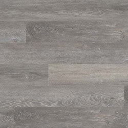 Cabot Vinyl Planks - 2mm PVC Glue Down - Heritage Collection