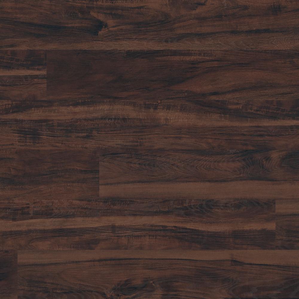 Free Samples Cabot Vinyl Planks 2mm Pvc Glue Down Heritage
