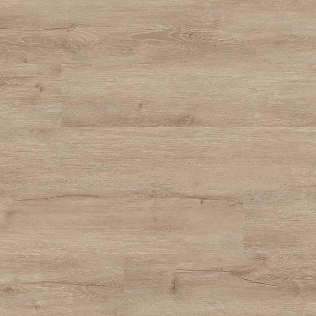 Warm Birch / 5mm / SPC / Click Lock Vinyl Planks - 5mm SPC Click Lock - Lowcountry Collection 0