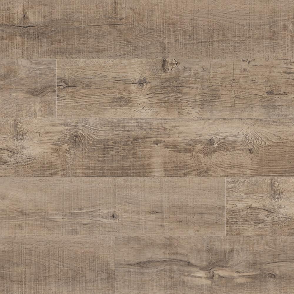 Century Oak / 5mm / SPC / Click Lock Vinyl Planks - 5mm SPC Click Lock - Lowcountry Collection 0
