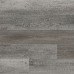 Cabot Vinyl Planks - 5mm SPC Click Lock - Lowcountry Collection
