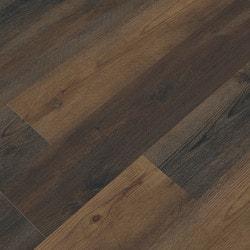Cabot Vinyl Planks - 5mm SPC Click Lock - Redondo Collection