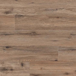 Cabot Vinyl Planks - 6.5mm SPC Click Lock - Lakeshore Collection