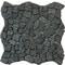 charcoalflatpebbles16x16_57112917b5ae3