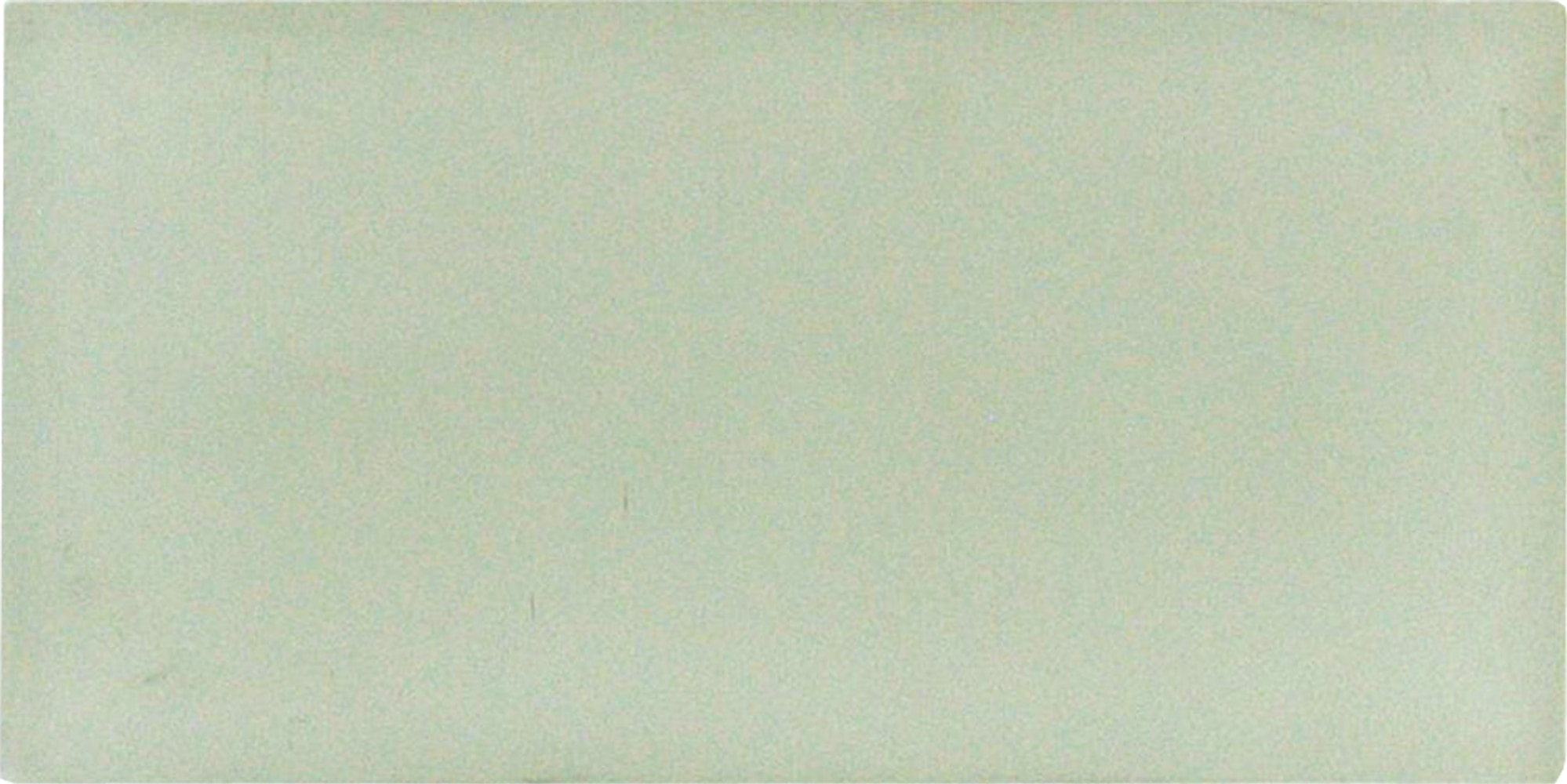 """Arctic Ice 8mm / 6""""x12"""" / Glossy Glass Mosaic - Arctic Ice Collection 0"""
