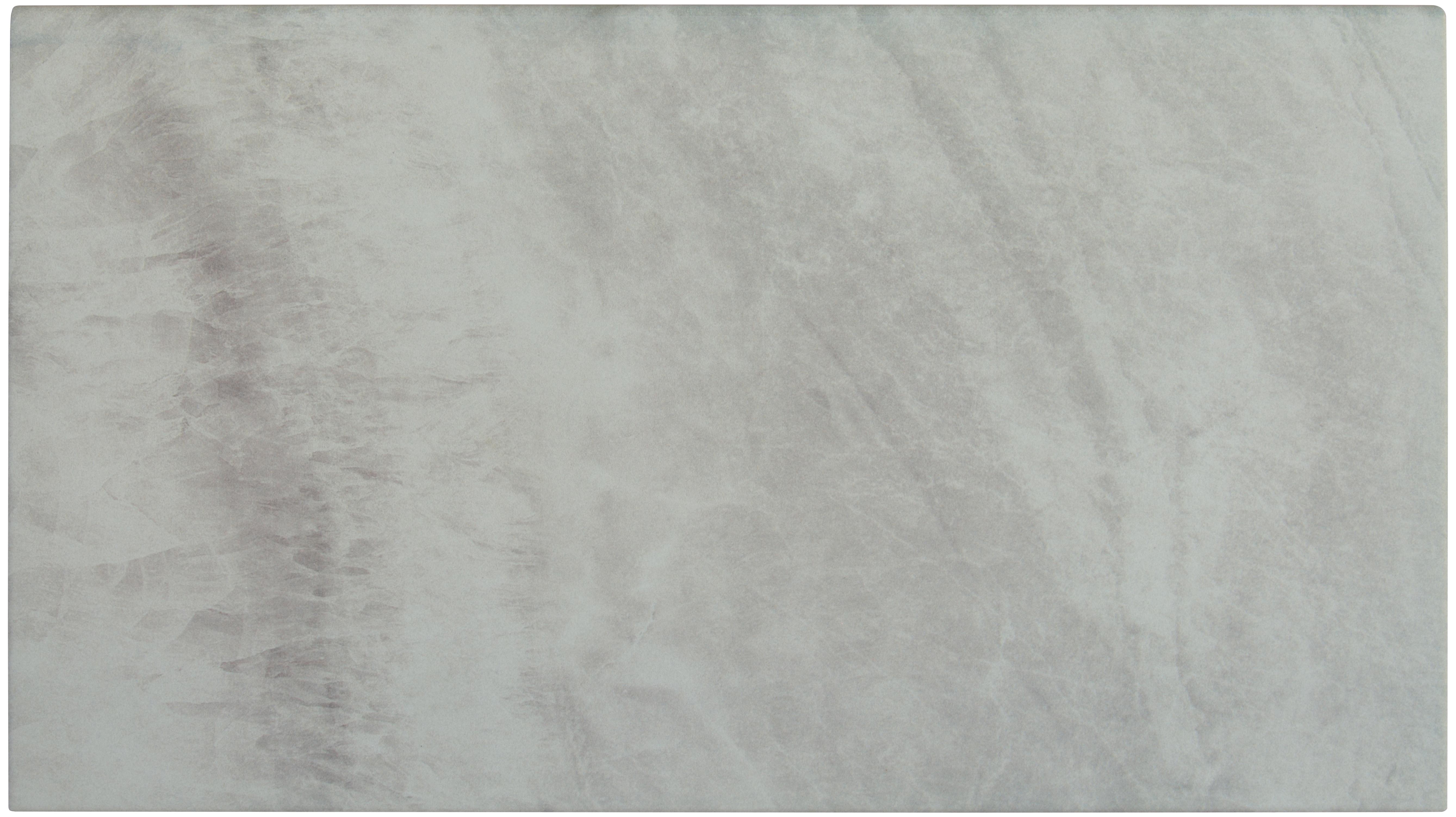 "Girigio / 13""x24"" / Matte Porcelain Tile Pavers - Seaside Marble Series 0"
