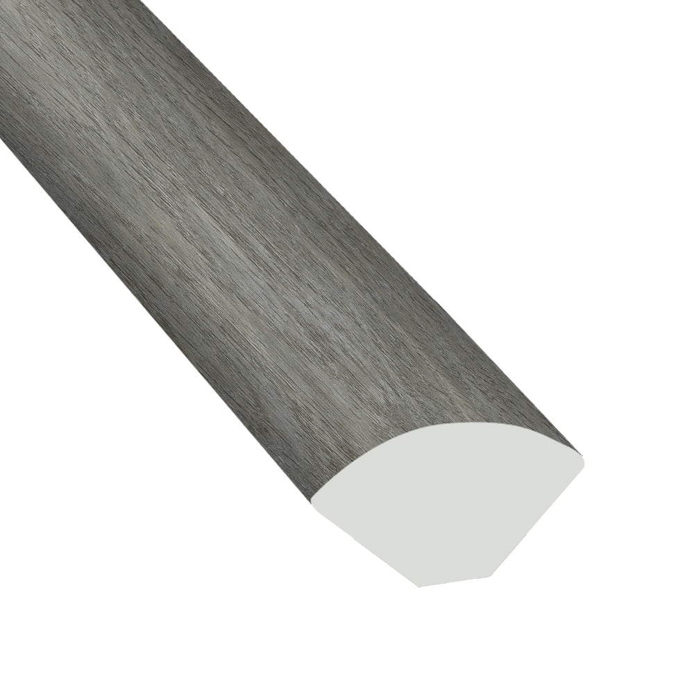 Vinyl Planks Moldings Cabot Spc Collections